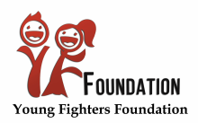 Young Fighters Foundation Fund​